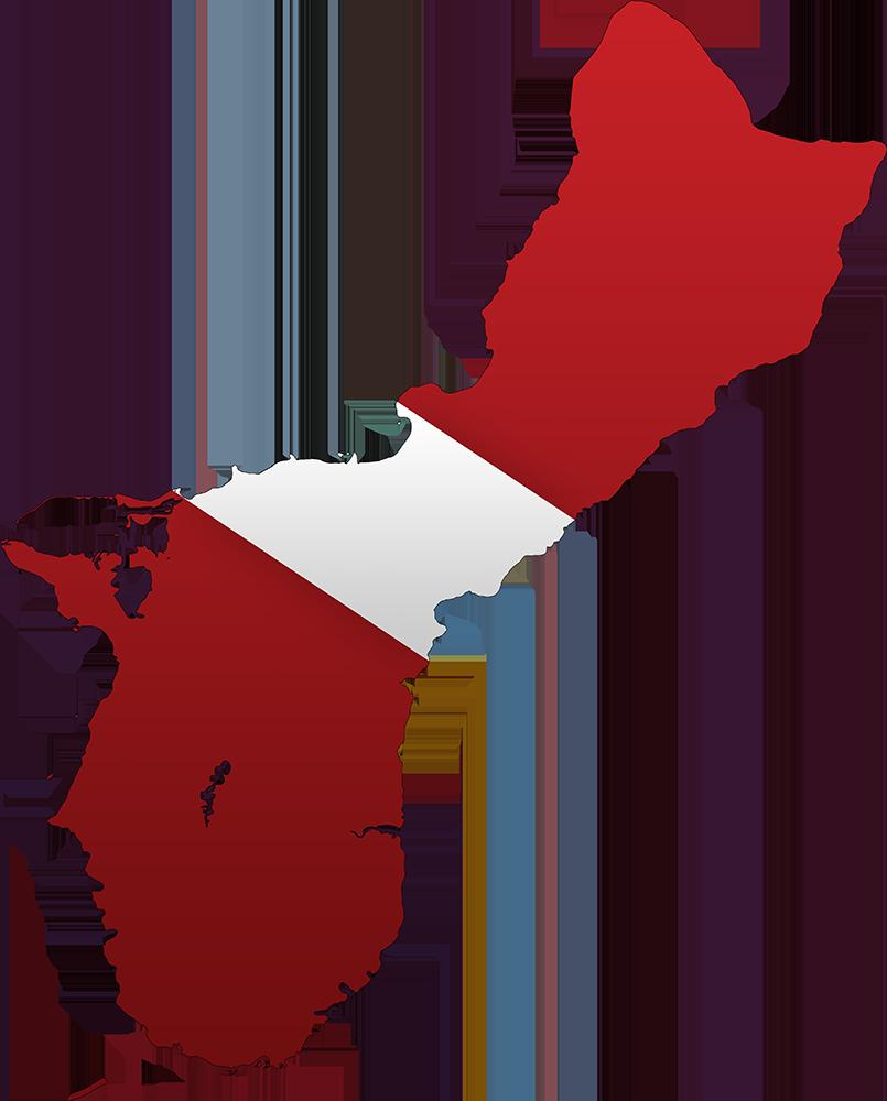 Guam Dive Sites